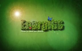 energigs2