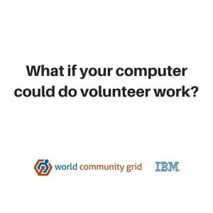 what_if_volunteer_work